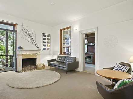2/7 Lord Street, North Sydney 2060, NSW Townhouse Photo