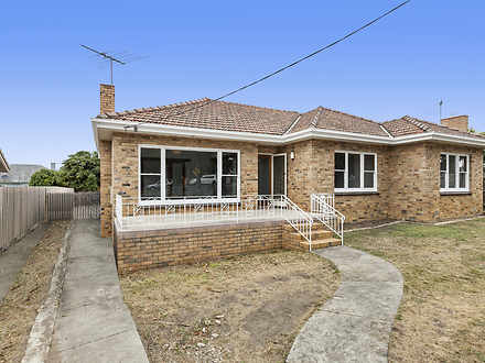12 Bellarine Highway, Newcomb 3219, VIC House Photo