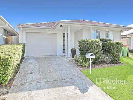 14 Bright Street, Yarrabilba 4207, QLD House Photo