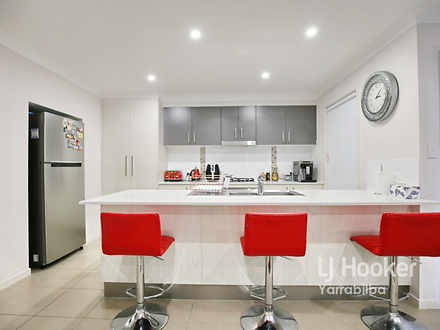 14 Bright Street, Yarrabilba 4207, QLD House Photo