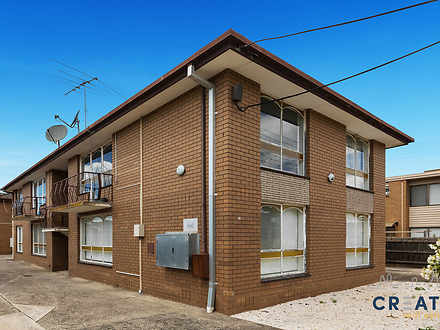 4/36 Adelaide Street, Albion 3020, VIC Unit Photo