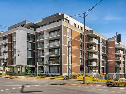 110/7 Red Hill Terrace, Doncaster East 3109, VIC Apartment Photo