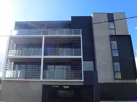 302/72 Gadd Street, Northcote 3070, VIC Apartment Photo