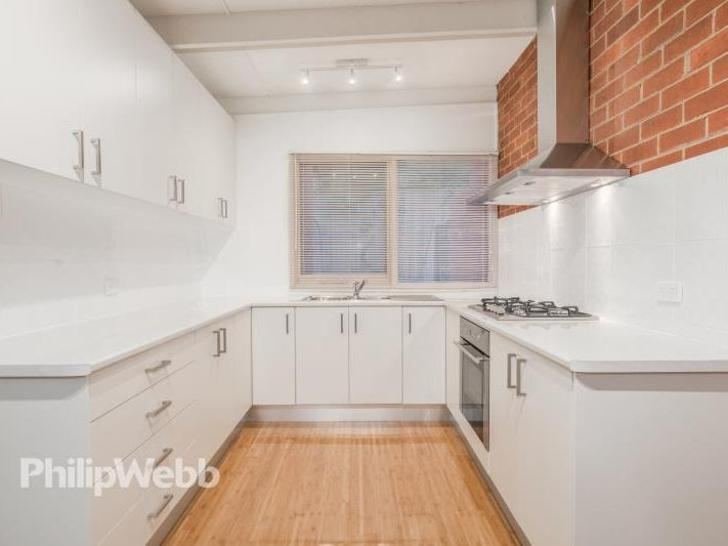 2/71 Warrandyte Road, Ringwood 3134, VIC Unit Photo