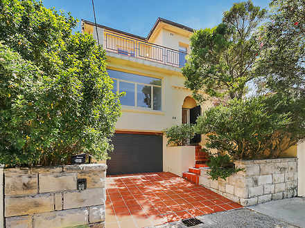 30 Cammeray Road, Cammeray 2062, NSW House Photo