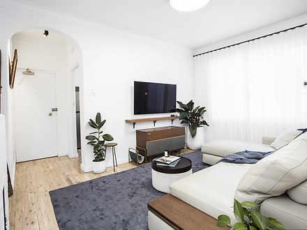 3/27 Glen Street, Bondi 2026, NSW Apartment Photo