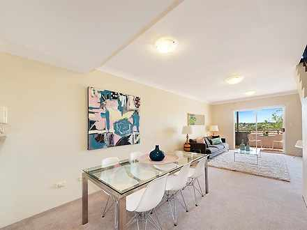 64/252 Willoughby Road, Crows Nest 2065, NSW Apartment Photo