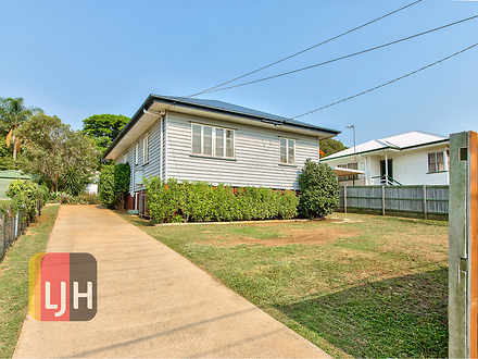 29 Larcombe Street, Zillmere 4034, QLD House Photo