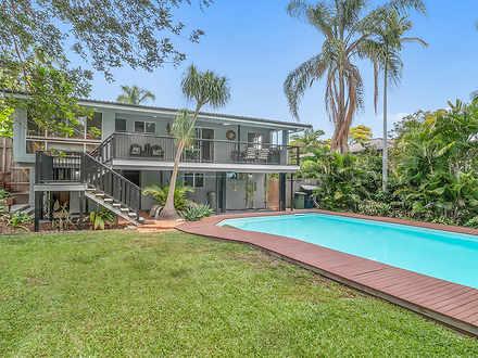 33 Nurran Street, Mount Gravatt East 4122, QLD House Photo