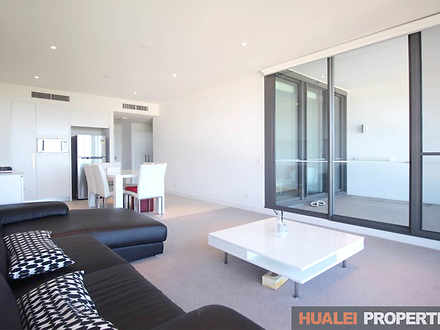 1206/7 Rider Boulevard, Rhodes 2138, NSW Apartment Photo