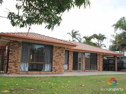 129 Buderim Avenue, Mooloolaba 4557, QLD House Photo