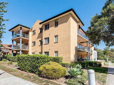9/105-107 Elouera Road, Cronulla 2230, NSW Apartment Photo