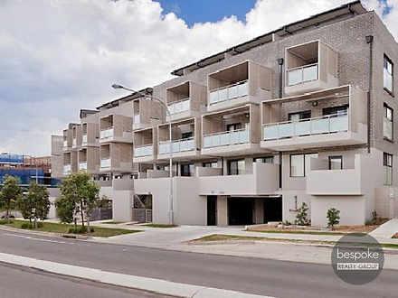 33/1 Glenmore Ridge Drive, Glenmore Park 2745, NSW Apartment Photo