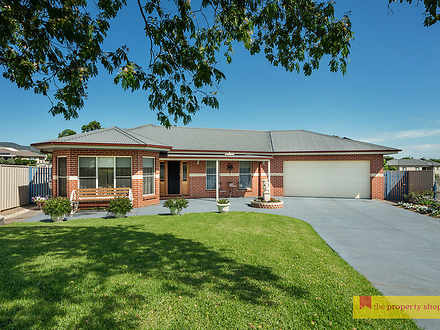 18 Bateman Avenue, Mudgee 2850, NSW House Photo