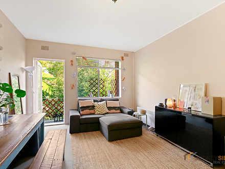 6/9 Dibble Avenue, Dulwich Hill 2203, NSW Apartment Photo