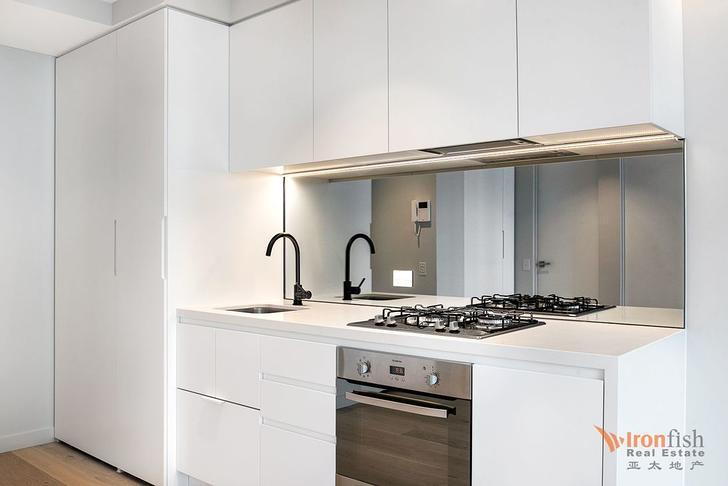 1903/442 Elizabeth Street, Melbourne 3000, VIC Apartment Photo
