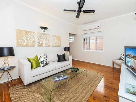 4/7 Todman Avenue, Kensington 2033, NSW Apartment Photo