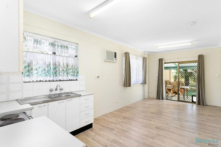 6A Charles Crescent, Beachmere 4510, QLD Unit Photo