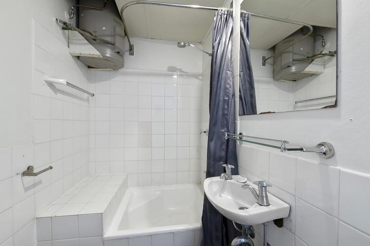 117/13 Waine Street, Darlinghurst 2010, NSW Unit Photo