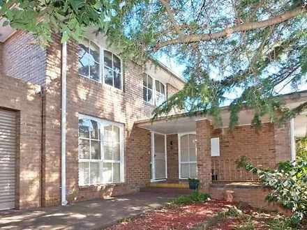 34 Gretana Crescent, Frankston 3199, VIC House Photo