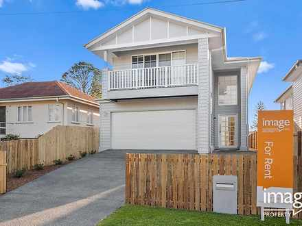 26 Avon Street, Morningside 4170, QLD House Photo