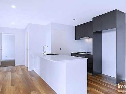 509/10-14 Curwen Terrace, Chermside 4032, QLD House Photo