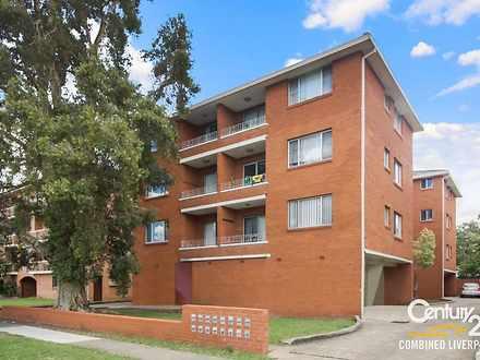 4/3 Hart Street, Warwick Farm 2170, NSW Unit Photo