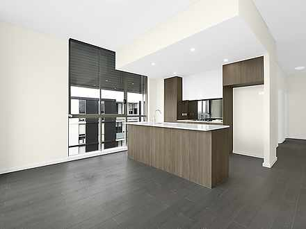 420/1-39 Lord Sheffield Circuit, Penrith 2750, NSW Apartment Photo