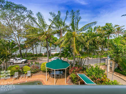 8/53-55 Vasey Esplanade, Trinity Beach 4879, QLD Apartment Photo