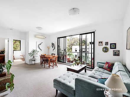 302/108 Altona Street, Kensington 3031, VIC Apartment Photo