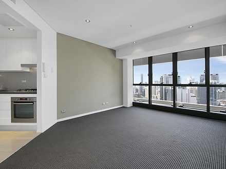 3107/43 Herschel Street, Brisbane City 4000, QLD Apartment Photo