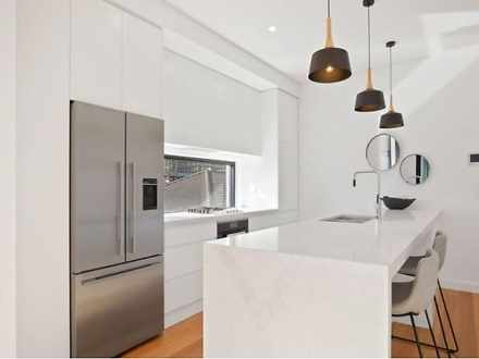 5/579 Old South Head Road, Rose Bay 2029, NSW Apartment Photo