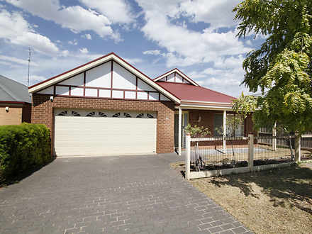 18 Maria Court, Lara 3212, VIC House Photo