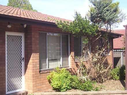8/2 Prince Edward Street, Bathurst 2795, NSW Unit Photo