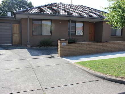 15 Ellerslie Street, Kingsbury 3083, VIC House Photo