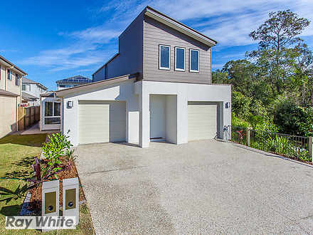 2/11 Tamarin Court, Dakabin 4503, QLD Duplex_semi Photo