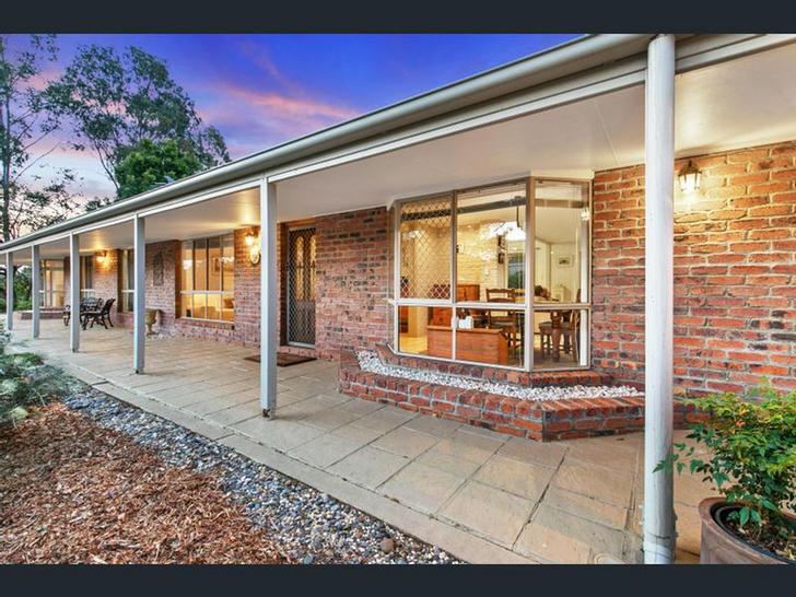 148-150 Madeline Drive, Morayfield 4506, QLD House Photo