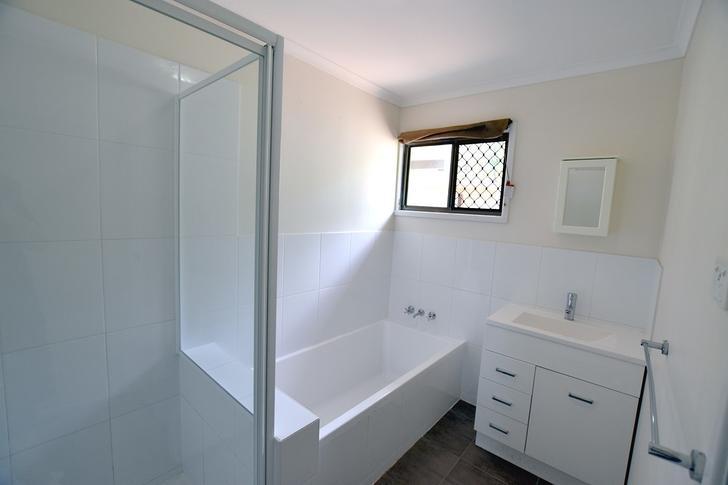 10 Tigalee Court, Kin Kora 4680, QLD House Photo