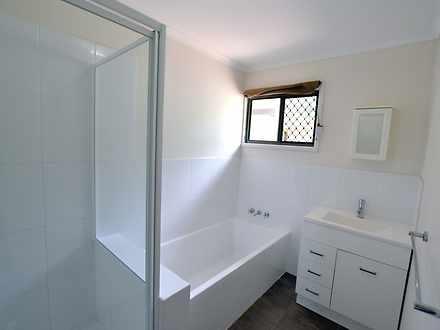 17727ba25539916bbff35b4c 20005 10tigalee bathroom 1614039394 thumbnail