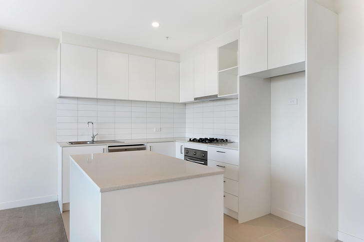 202/450 Bell Street, Preston 3072, VIC Apartment Photo