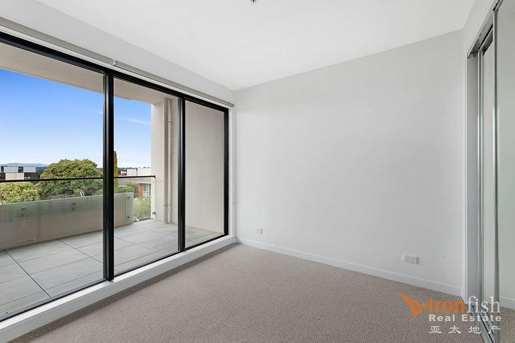 205/160 Williamsons Road, Doncaster 3108, VIC Apartment Photo