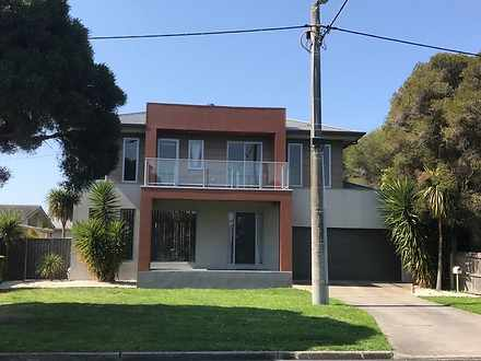 32 George Street, Traralgon 3844, VIC House Photo