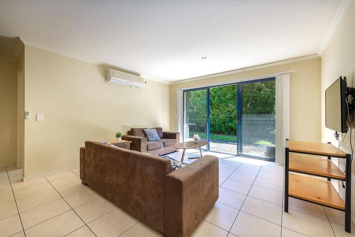 114B/4 University, Robina 4226, QLD Townhouse Photo