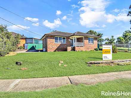 96 Samarai Road, Whalan 2770, NSW House Photo