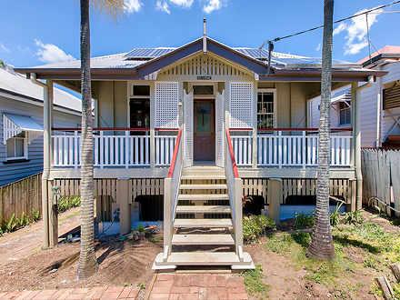 17 Gresham Street, East Brisbane 4169, QLD House Photo