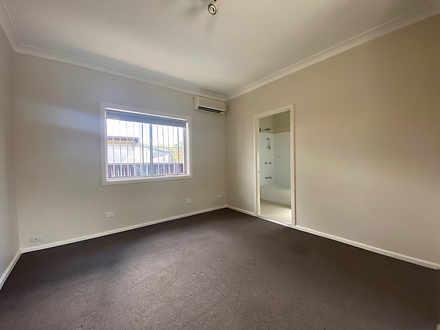 26 Lancaster Street, Blacktown 2148, NSW House Photo