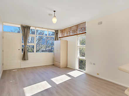 7/1 Spruson Street, Neutral Bay 2089, NSW Studio Photo