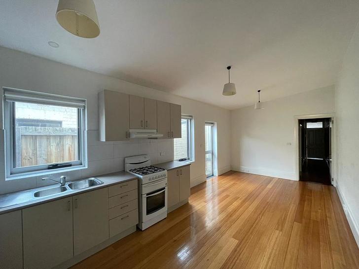 10 Milton Crescent, Preston 3072, VIC House Photo