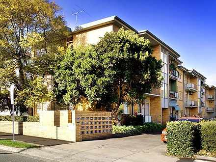 14/K3 High Street, Windsor 3181, VIC Apartment Photo