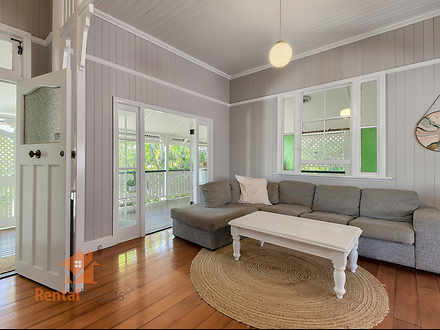 170 Arthur Terrace, Red Hill 4059, QLD House Photo